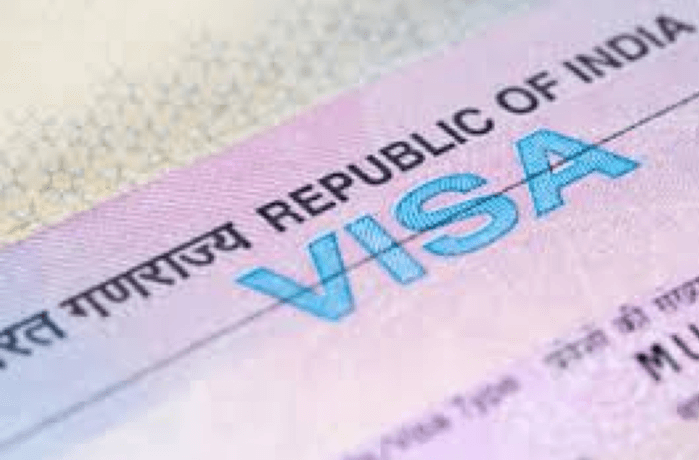 How to Apply for Entry Visa to India on Account of Family Emergencies in View of COVID Travel Restrictions