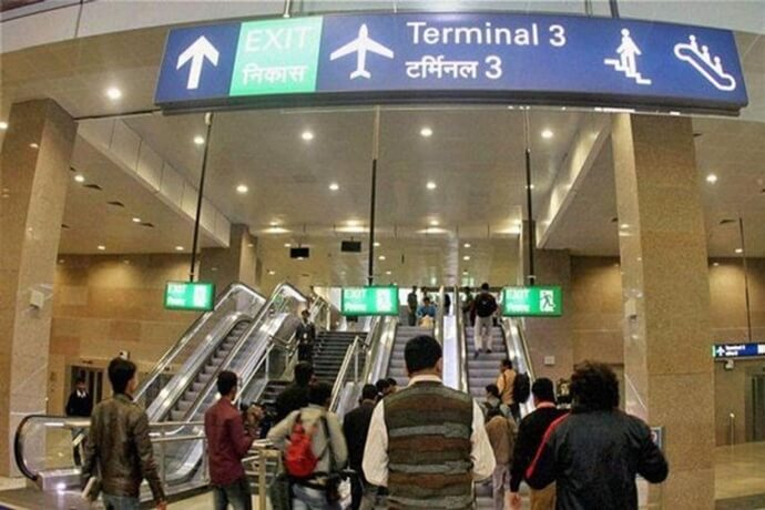 Delhi Airport: All about New Passenger Tracking System and E-Gates for Faster Immigration Clearance