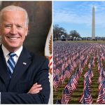 US Citizenship Act 2021, Joe Biden immigration bill, Joe Biden news, H1B visa news, H4 visa news, Green Card news