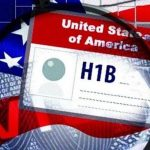 latest H1B visa news, Immigration Voice news, H1B registration, US immigration news