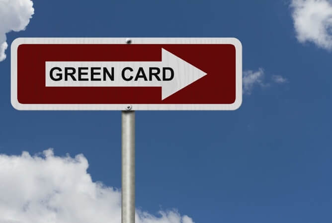 What US Green Cardholders Stuck Abroad Need to Know about Re-entry Policy on Return after 180 Days or 1 Year