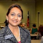 Indian American community news, Texas Indians, Sonal Bhuchar Fort Bend County