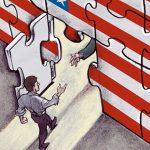 US International Entrepreneur Rule, US startup visa programs