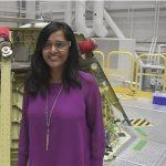 NASA Artemis mission, NASA Subhashini Iyer, US Indian community news