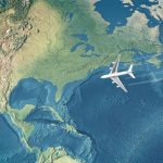 US National Interest Exception, NIE approval travel to USA, How to apply for a NIE