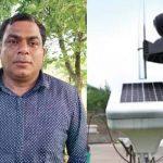 USA-returned NRIs, Dr Parag Narvekar NASA, reverse brain drain to India