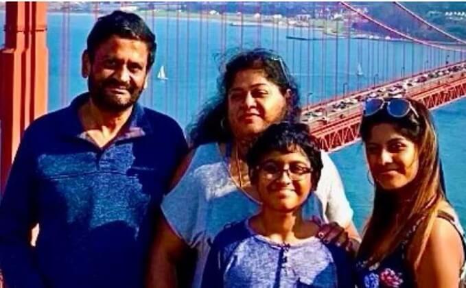 H1B visa news, H4 Indians USA, Green Card news, US immigration
