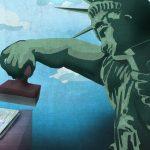 NIE approval, NIE eligibility, NIE procedure, Indians on B2 visa travel to USA