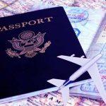 India tourist visa resumption, India tourist visa news, India e-visa news