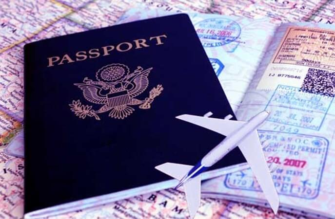 India to Resume Issuing Tourist Visa to Vaccinated Foreign Travelers after 18 Months of Suspension