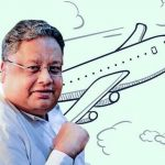 Rakesh Jhunjhunwala airline, Akasa Air founder, Akasa Air management board