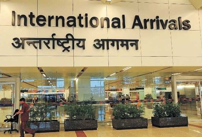 revised-guidelines-for-international-arrivals-OCT-25.jpg
