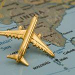 scheduled international flights India, air bubble flights India, India travel news