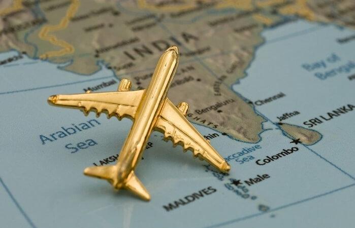 scheduled-international-flights.jpg