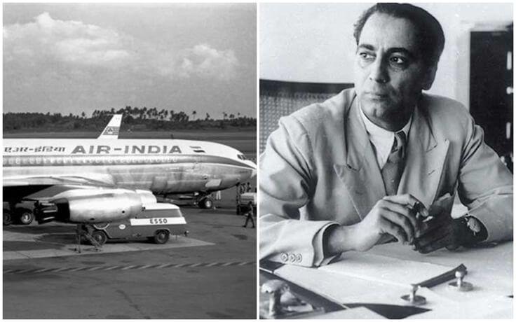 Air-India-Mont-Blanc-1966.jpg