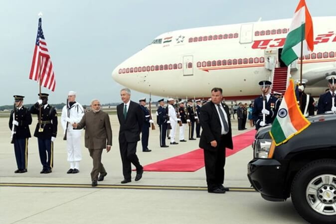 Air-India-One.jpg