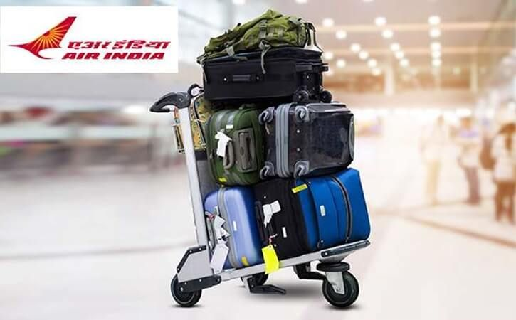 Air-India-baggage-allowance-EWR-flights.jpg