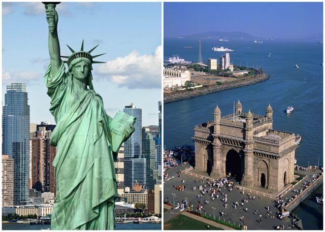 Air-India-nonstop-New-York-JFK-to-Mumbai-flights.jpg