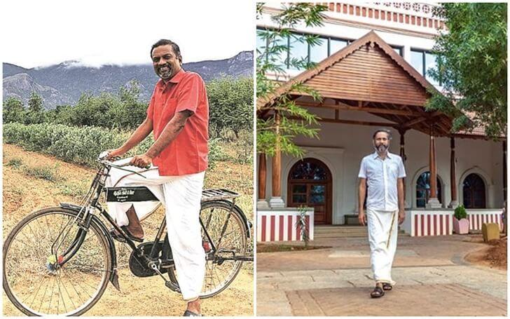 Billionaire-Sridhar-Vembu-Padma-Shri.jpg
