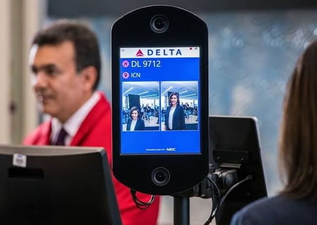 Biometric-screening-US-airports.jpg