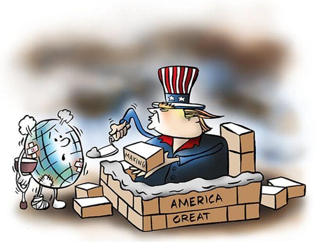 Build-America-Visa-Trump-Plan.jpg