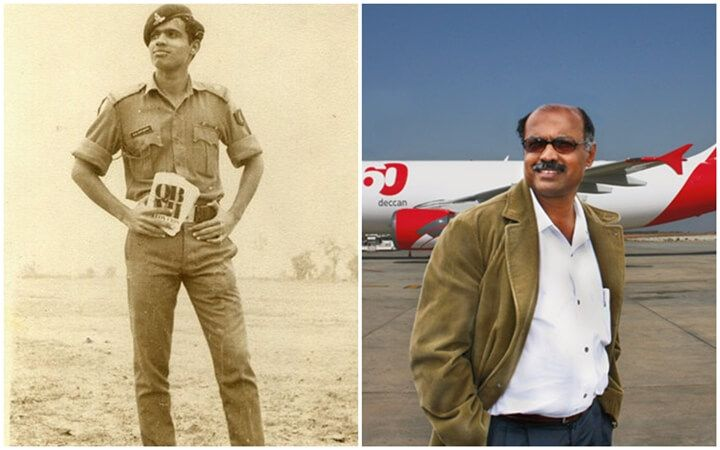 Captain-G-R-Gopinath-Air-Deccan-founder.jpg