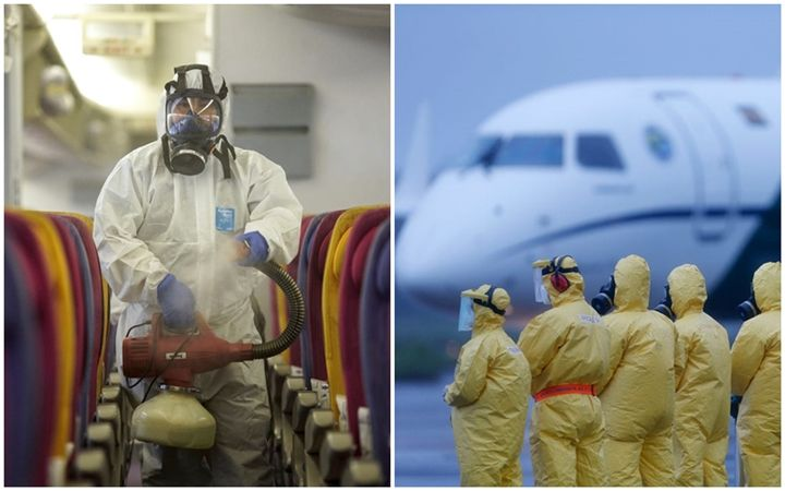Coronavirus-prevention-measures-airlines-airports.jpg