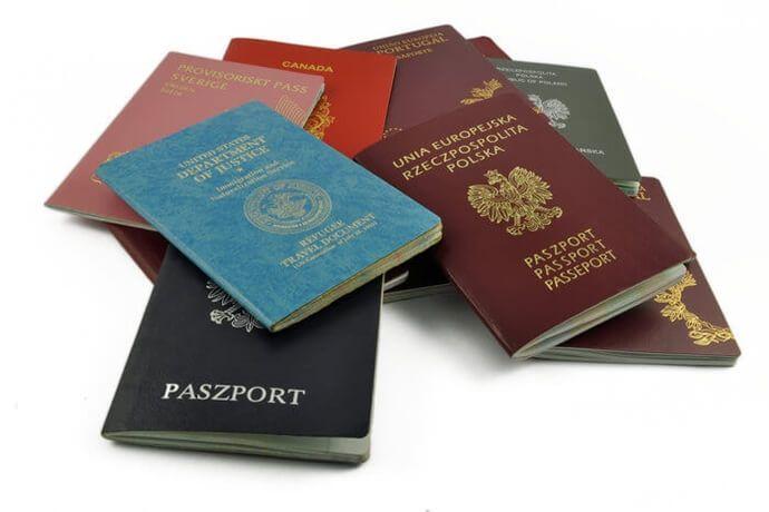 Dual-citizenship-bill-for-overseas-Indians.jpg