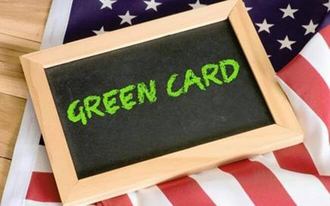 Fairness-for-High-Skilled-Immigrants-Act-Green-Card-bill.jpg