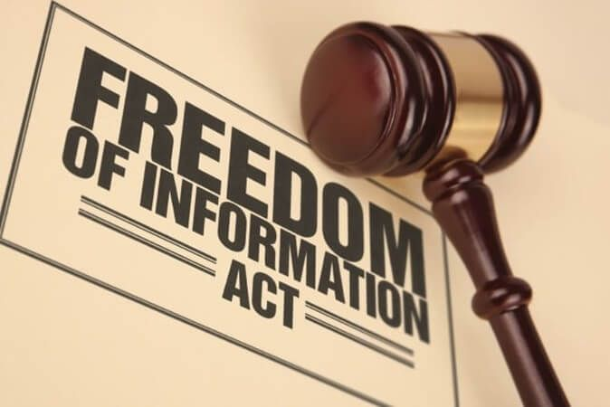 Freedom-of-Information-Act-USA.jpg