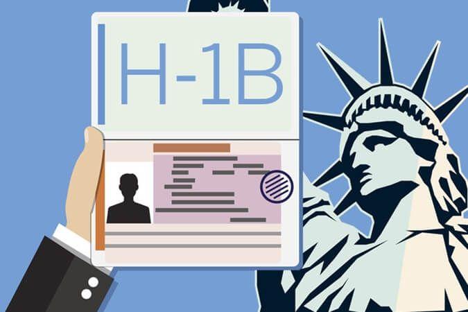 H1B-electronic-registration-process.jpg