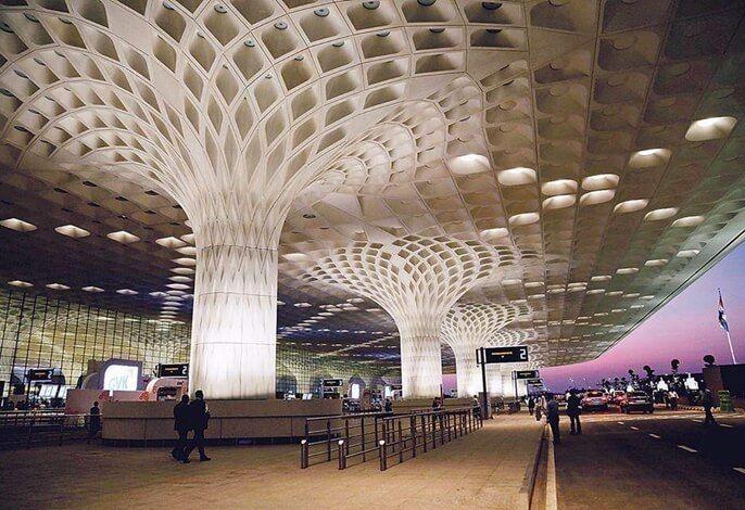 Mumbai-International-Airport-BOM.jpg
