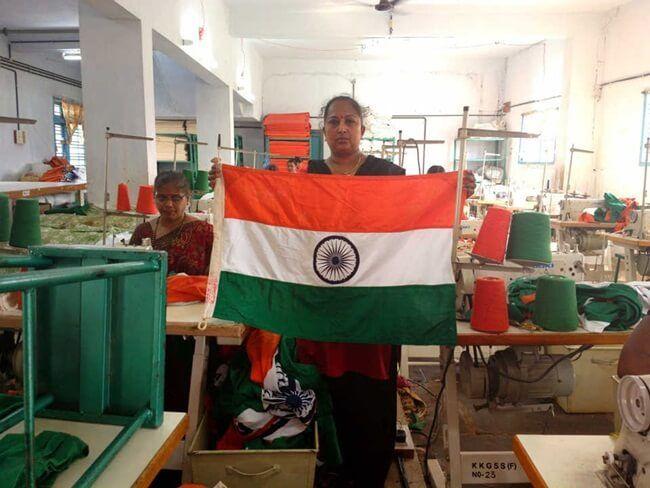 National-Flag-Manufacturing-firm-Bengeri-Karnataka.jpg