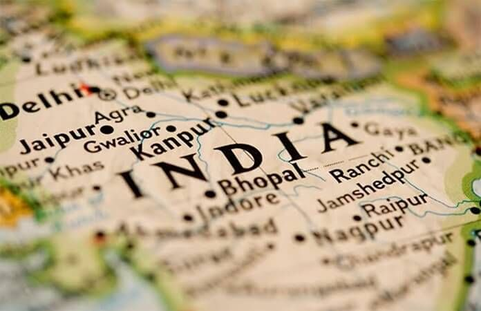 New-guidelines-impact-on-travel-to-India.jpg