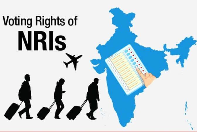 Overseas-Indians-voting.jpg