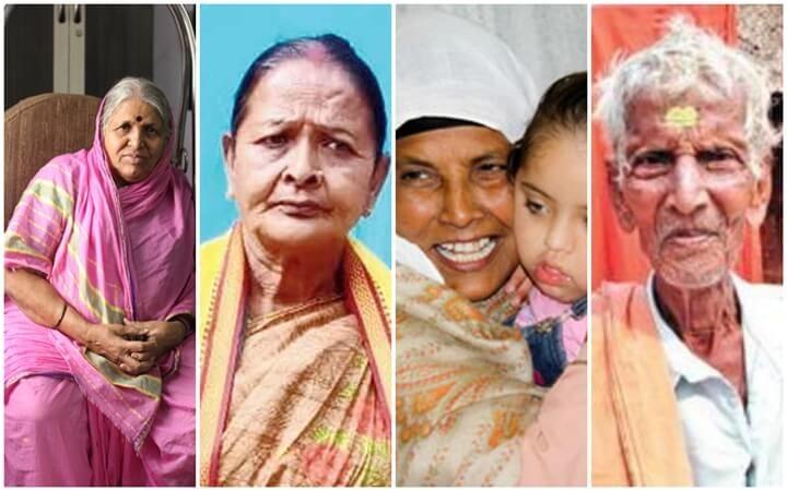 Padma-Shri-2021-awardees.jpg