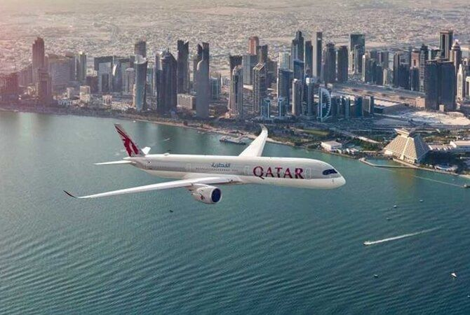 Qatar-Airways.jpg