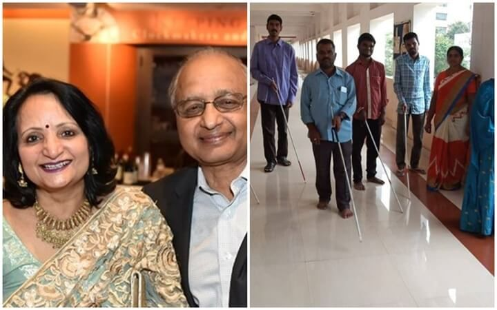 Ram-and-Meetu-Gupta-Vision-Aid-Center-Delhi.jpg