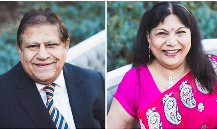 Ramesh-and-Kalpana-Bhatia-Texas.jpg