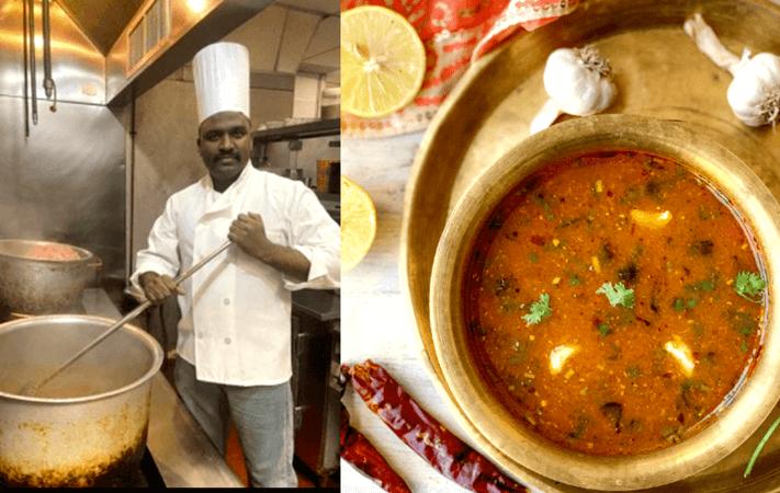 Rasam-chef-Arun-Rajadurai.png