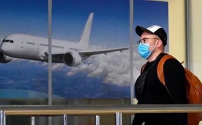 Repatriation-flights-for-US-citizens-stranded-in-India.jpg