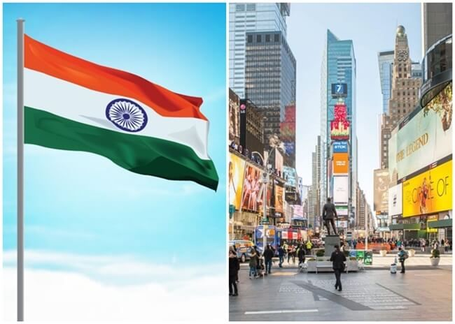 Times-Square-Indian-Flag-Hoisting-2020.jpg