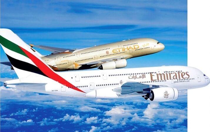 UAE-resumes-tourist-visa-to-Indians.jpg