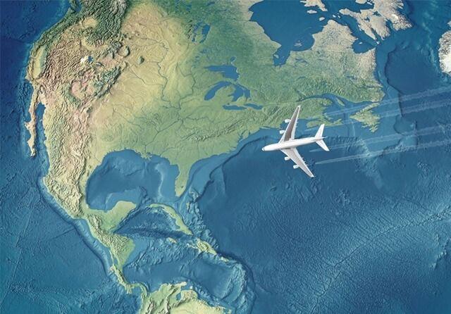 US-travel.jpg