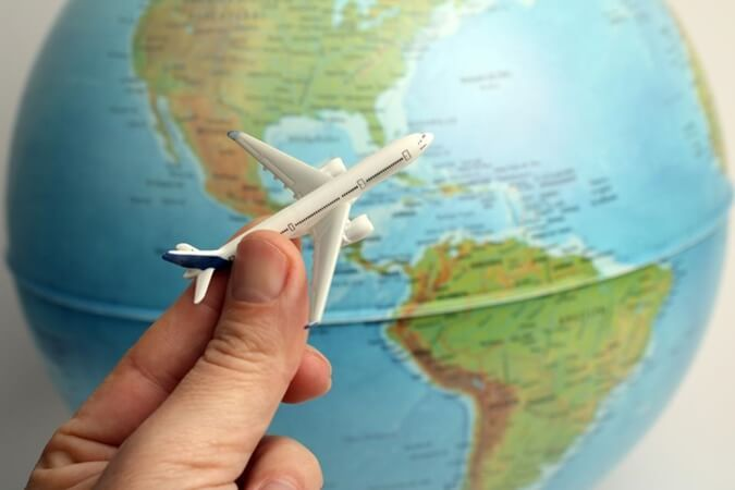 USA-India-travel-bubbles-for-resumption-of-normal-flights.jpg