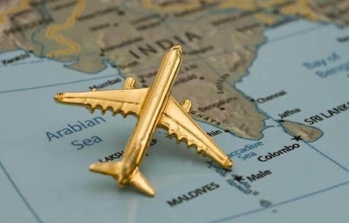 USA-India-travel-updates-2020.jpg