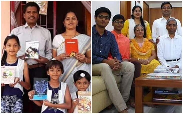 Unique-Indian-families.jpg