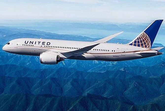 United-Airlines-USA-India-flight-schedule-August-2020-1.jpg