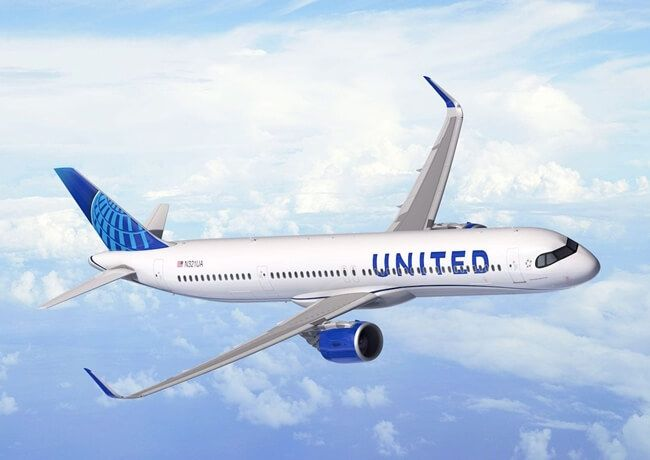 United-Airlines-adds-new-direct-flights-to-India.jpeg