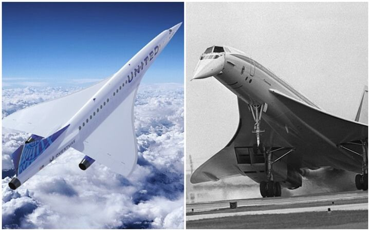 United-Airlines-supersonic-overture.jpg